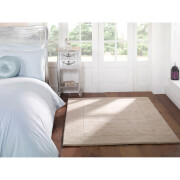 Flair Tuscany Siena Rug - Natural