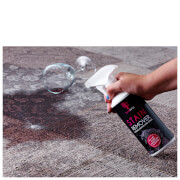 Flair Stain Remover - Stain Remover White