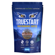 TrueStart Coffee - 40 Servings