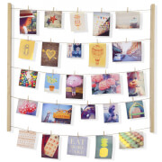 Umbra Hangit Photo Display - Natural