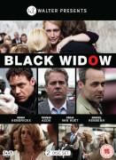 Black Widow - Series 1
