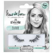 dac388b5c90 Eylure The Luxe Collection False Eyelashes - Cameo | HQ Hair
