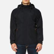 MUSTO Men's Pressure Goretex Jacket - Black