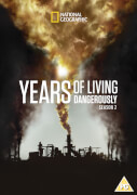 Years of Living Dangerously - Season 2