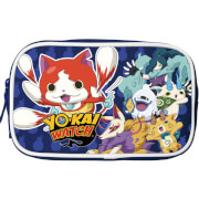 Nintendo 3DS XL Carrying Case - YO-KAI WATCH Jibanyan