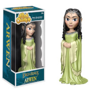 Lord of the Rings Arwen Rock Candy Vinyl Figure