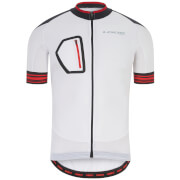 Look Ultra Jersey - Black/White