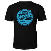 Geek Since 1972 T-Shirt