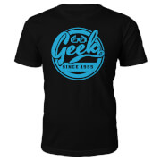 Geek Since 1995 T-Shirt