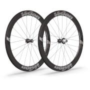 Vision Metron 55 SL Clincher Wheelset - Shimano