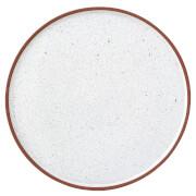 Bloomingville Terracotta Evelyse Dinner Plate
