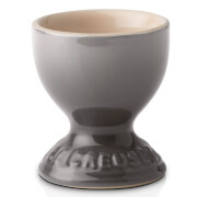 Le Creuset Stoneware Egg Cup - Flint