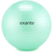 Pelota Fitness Exante - 65cm