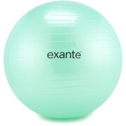 Exante Fitness Ball - 65cm