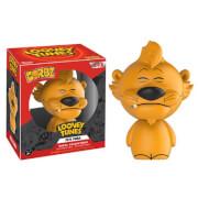 Figurine Dorbz Pete Puma Looney Tunes