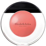 Elizabeth Arden Lip Oil 7ml (Various Shades)
