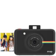 Appareil Photo Instantané Polaroid Snap Instant -Noir