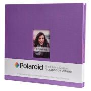 Album Photo Polaroid 20 x 20cm Scrapbook