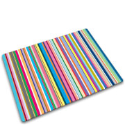 Joseph Joseph Thin Stripe Worktop Saver