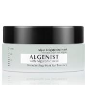 ALGENIST Algae Brightening Mask 60ml