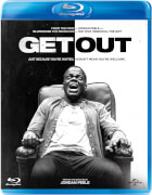 Get Out (Includes Digital Download)