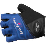 Quick-Step Mitts - Blue