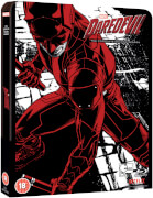 Daredevil: Season 2 - Zavvi Exclusive Limited Edition Steelbook