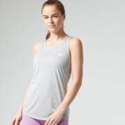 Ženska Majica s Otvorenim Leđima