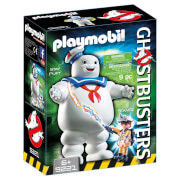 Playmobil Stay Puft Marshmallow Man (9221)
