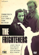 The Frighteners: The Complete Series