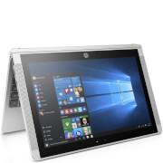 HP 10-P008NA 10.1