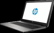 HP 15-BA046NA 15.6