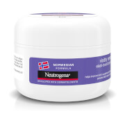 Neutrogena Norwegian Formula Visibly Renew Body Balm 200ml