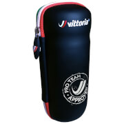 Vittoria Zip Case - Bottle Cage Tool Bag