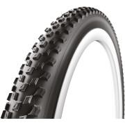 Vittoria Barzo TNT Tubeless Ready MTB Tyre