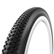 Vittoria Gato G+ TNT Tubeless Ready MTB Tyre