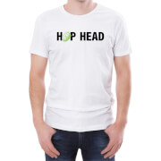 Hop Head Men's T-Shirt