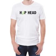 Hop Head Mens T-Shirt