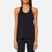 Bjorn Borg Women's Dakota Top - Black Beauty