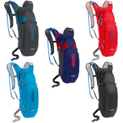 Camelbak Lobo Hydration Backpack 9 Litres