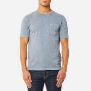 Superdry Men's Dry Originals Pocket T-Shirt - Dry Goose Grey