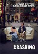 Crashing - Season 1