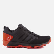 adidas Men's Kanadia 7 Trail GORE-TEX Trainers - Core Black