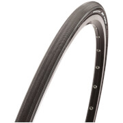 Maxxis Re-Fuse MS Folding Road Tyre