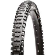 Maxxis Minion DHF 3C Folding MTB Tyre EX/TR - 27.5