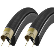 Vittoria Corsa Speed G+ Tubeless Tyre Twin Pack