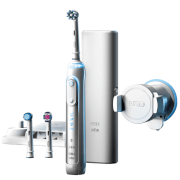 Oral-B Pro Genius 8000 Electric Toothbrush
