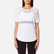 Varley Women's Flint Top - White