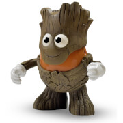 PopTaters Marvel Groot Mr. Potato Head