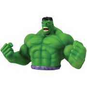 Tirelire Hulk - Marvel